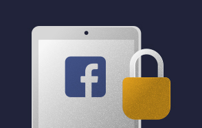 How to prevent Facebook from sharing your information with third-party applications