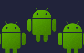 How to register and purchase with Android App